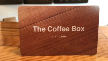 Permalink to: gift cards
